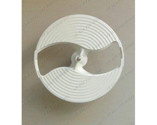Держатель дисков для кухонного комбайна Braun 3202 K700 3205