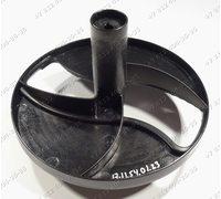 Держатель дисков для кухонного комбайна Polaris PHB0837A