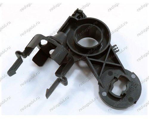 Кронштейн ломтерезки - держатель двигателя (опора) для ломтерезки Bosch MS42000/01, MS46000N/04