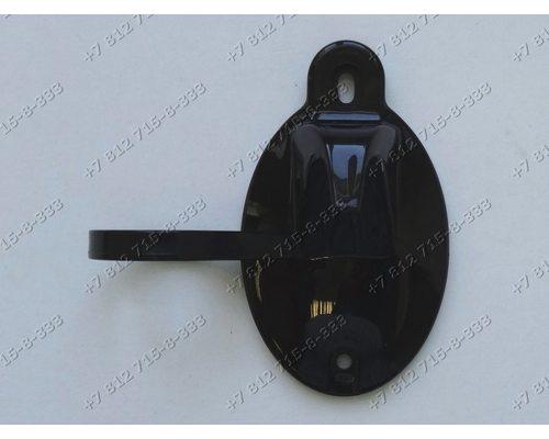 Держатель настенный для блендера Philips HR1370 HR1371 HR1372 HR1374 HR1377