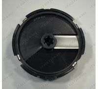 Насадка для нарезки кубиками в сборе для кухонного комбайна Vitek VT-1480GY VT1480GY