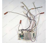 Электронный модуль для комбайна Bosch MUM84MP1/05