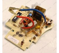 Электронный модуль для кухонного комбайна Bosch MUM4856EU/05