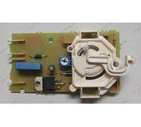 Электронный модуль для кухонного комбайна Moulinex FP7131