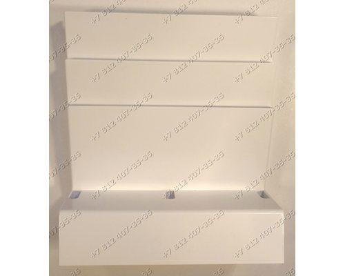 Контейнер для хранения принадлежностей для кухонного комбайна Bosch MUM4856EU/05