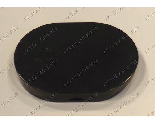 Крышка-заглушка верхней части корпуса для кухонного комбайна Bosch MUM52131/03
