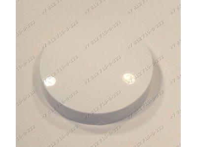 Защитная крышка для кухонного комбайна Bosch MUM52131/03