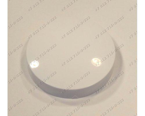 Зашитная крышка для кухонного комбайна Bosch MUM52131/03