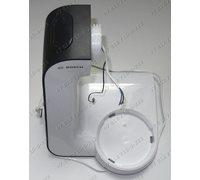 Корпус комбайна в сборе для кухонного комбайна Bosch MUM52131/03
