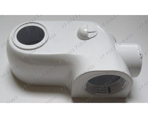 Крышка для кухонного комбайна Bosch MUM52131/03