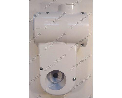 Корпус комбайна для кухонного комбайна Bosch MUM4856EU/05