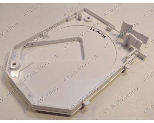 Часть корпуса для кухонного комбайна Bosch MUM4856EU/05 00620955