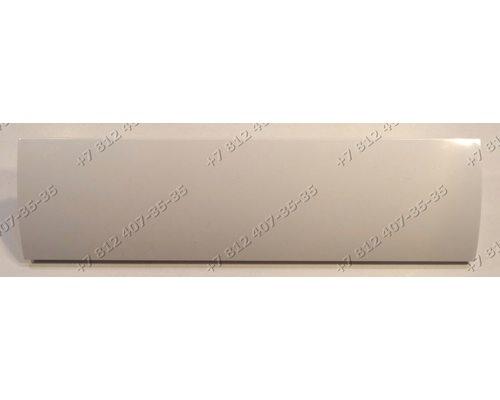 Часть корпуса для кухонного комбайна Bosch MUM4856EU/05 00482108