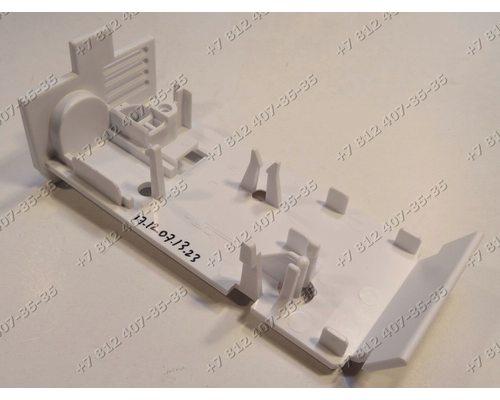 Часть корпуса для кухонного комбайна Bosch MUM4856EU/05 00086040
