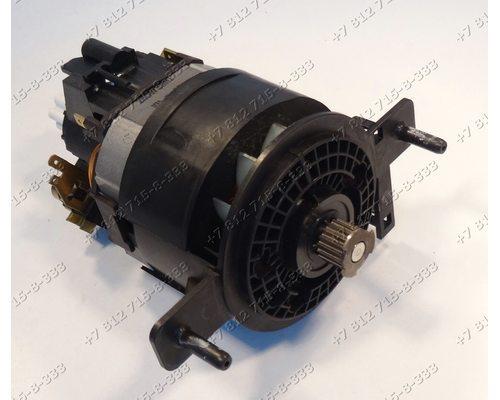 Мотор для кухонного комбайна Bosch MCM5540-01