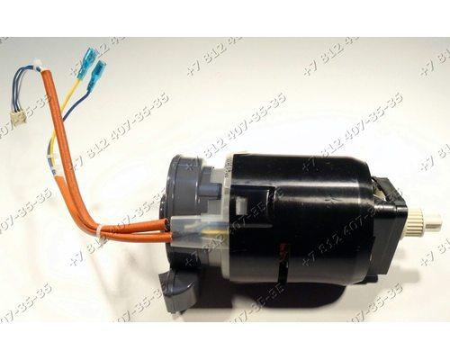 Двигатель для кухонного комбайна Kenwood KVC5000, KVC5010, KVC5030, KVC5040, KVC5050, KVC6000