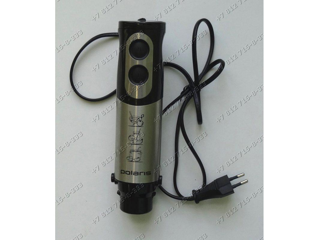Моторная часть для блендера Polaris PHB0510A, PHB0710A, PHB0610A, PHB0715A