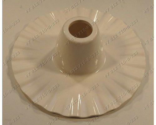 Насадка для взбивания для кухонного комбайна Moulinex FP60314E