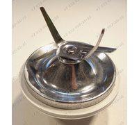 Нож стакана для кухонного комбайна Bosch MUM4856EU/05