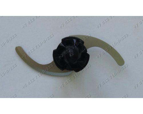 Нож блендера Philips HR1371, HR1372, HR1366/95 HR1374 HR1377 HR1628/00 HR1636/80 HR1637