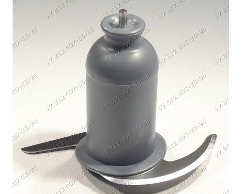 Нож в основную чашу для блендера Kenwood FPM250, FPM260, FPM264, FPM265, FPM270, KHH300