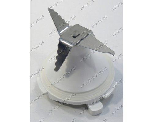 Нож в чашу для стационарного блендера Kambrook ABL401 ABL4 …