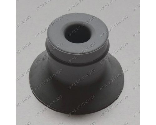 Ножки для кухонного комбайна Bosch MCM5540-01