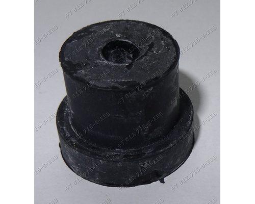 Ножки-амортизаторы двигателя для кухонного комбайна Bosch MCM5540-01