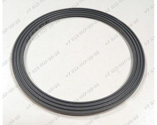 Уплотнительное кольцо основания блендера Bosch MMB2001