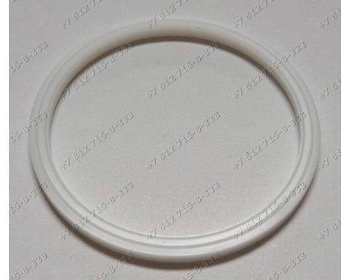 Уплотнительное кольцо блендера Philips HR2000, HR2021, HR2024, HR2027