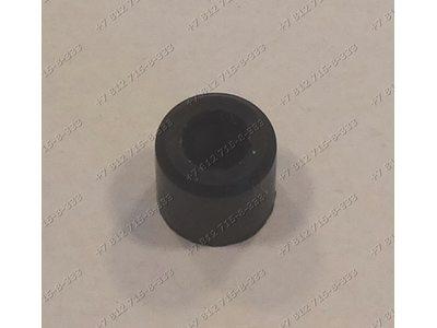 Прокладка штока редуктора чаши блендера Philips HR1370, HR1372, HR1374, HR1363, HR1364