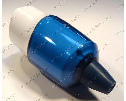Вакуумный насос для блендера Braun 4191 MR5500, MR5550, MR6500, MR6550