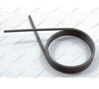 Пружина рычага привода для кухонного комбайна Moulinex MS-0692072