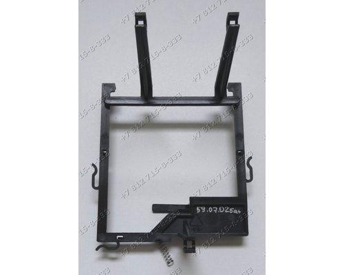 Держатель модуля для кухонного комбайна Bosch MCM5540-01