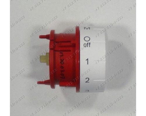 Ручка переключения скоростей для кухонного комбайна Bosch MUM52131/03