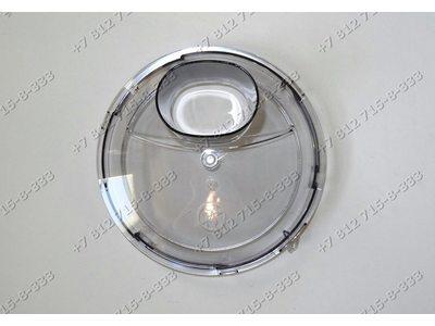 Крышка чаши для комбайна Bosch MCM5540/01