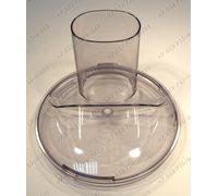 Крышка чаши для блендера Bosch MCM4100-01