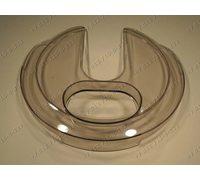 Крышка чаши стальная для блендера Bosch MUM56340/01