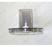 Крышка чаши для комбайна Bosch MUM56340/01