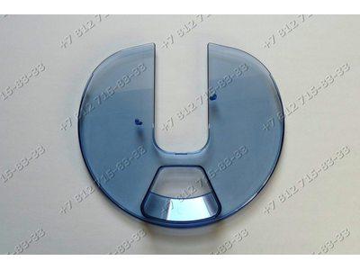Крышка чаши для комбайна Bosch