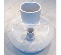 Редуктор чаши для блендера Bosch MSM7800/02