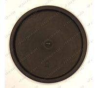 Резиновая крышка чаши для блендера Bosch MSM67PE/03