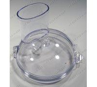 Крышка чаши для кухонного комбайна Moulinex FP6011, FP60314E