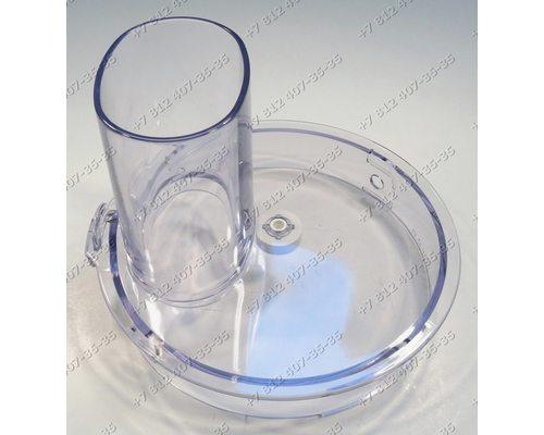 Крышка основной чаши для блендера Kenwood KM286, KM280, KM241, AT264, KM260, KM265, KM261