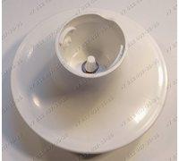 Крышка чаши для блендера Kenwood HB600, HB616, HB645, HB660, HB605, HB655