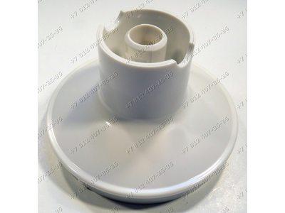 Крышка чаши (редуктор чаши) блендера Polaris PHB0713AL PHB0817L PHB0711L PHB0712L PHB0816AL