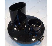 Редуктор чаши (крышка чаши) для блендера Mystery MMC-1423 MMC1423