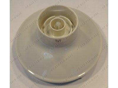 Редуктор чаши (крышка чаши) для блендера Mystery MMC-1414 MMC1414