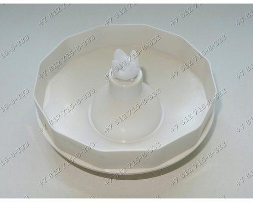 Редуктор чаши для блендера Maxwell MW1154W