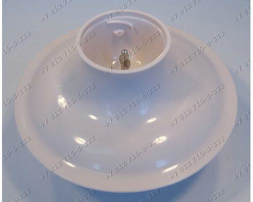 Редуктор чаши для блендера Sinbo SHB3036